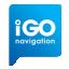 MAP 2019 IGO 8 IGO9