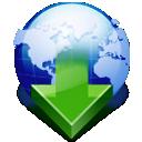 https://www.techniarabia.com/images/downloadsystem/default_dl.png